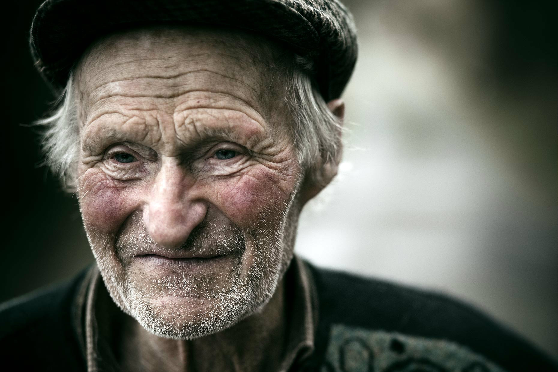 Ireland_faces_portrait_wool_travel.jpg