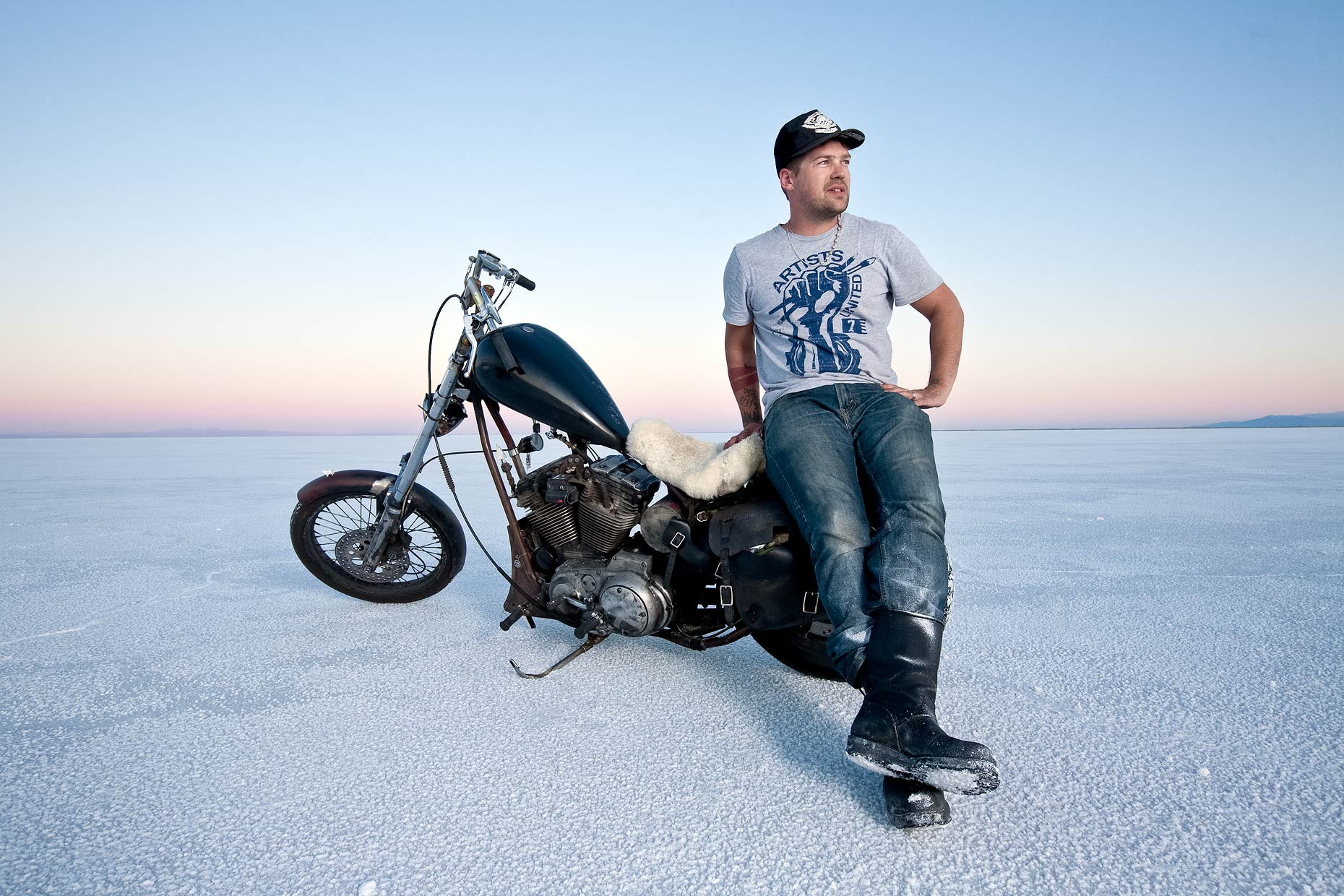 Sean-Gilligan-People-Moto-Chopper-Bonnevile-Salt-Flats.jpg