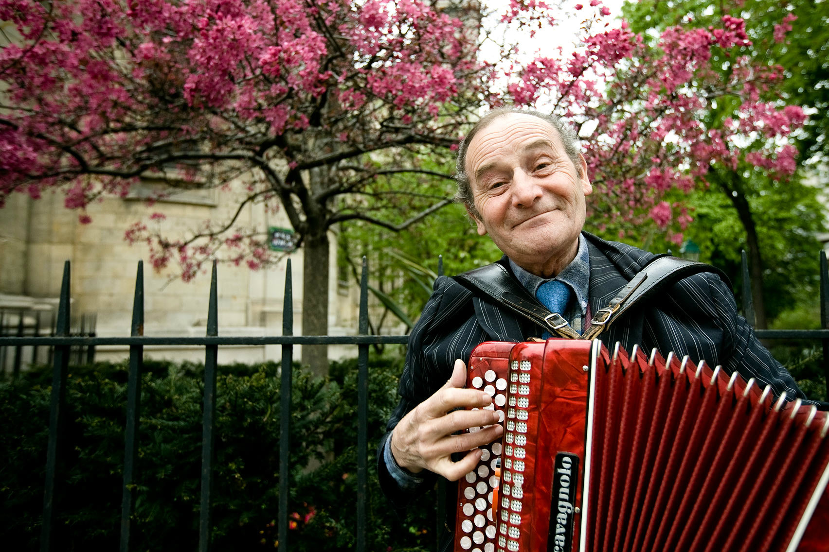 accordian_music_Travel_portrait.jpg